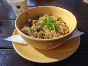 Kultowe dania kuchni polskiej