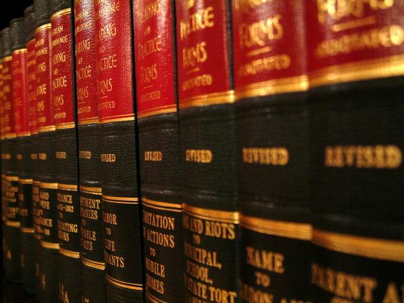 W wielu kazusach mieszkańcy chcą pomocy prawnika