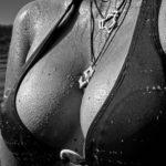 implanty piersiowe – metoda na zgrabną sylwetkę