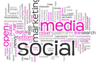 e-Marketing w Internecie wyprzedź rywalizację.
