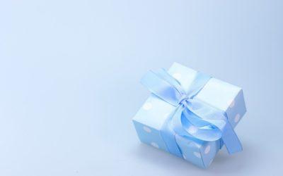 Unikatowy prezent dla dziewczyny z okazji Dnia Kobiet